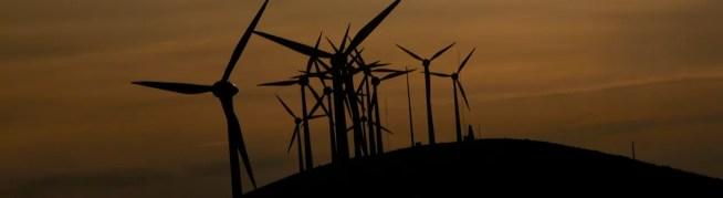 APREN e ZERO reclamam uma mais forte expansão das renováveis para 2018