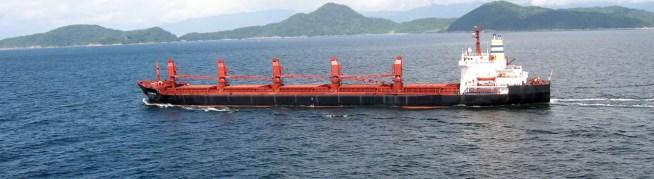 5 razões para não iniciar a pesquisa de petróleo no oceano frente a Aljezur