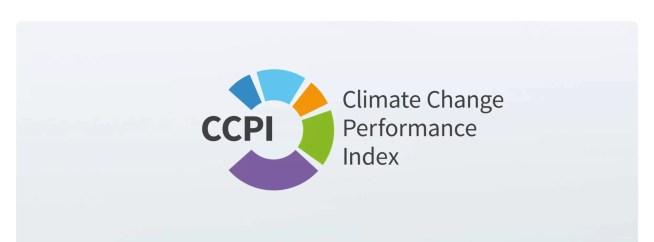 Portugal sobe 7 posições e regressa ao Top10 dos países industrializados com melhor desempenho (CCPI 2017)