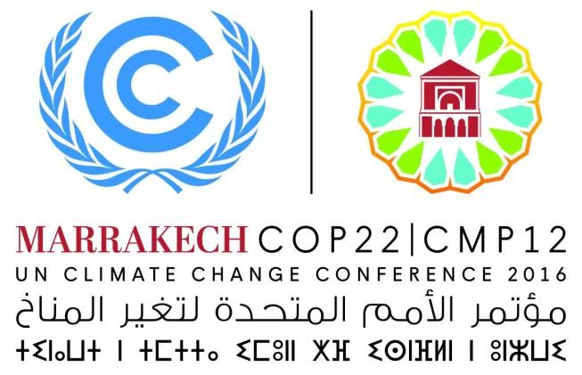 Alterações climáticas: Começa amanhã segmento de alto nível em Marraquexe – Acordo de Paris tem a sua primeira sessão