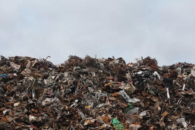 Importação de resíduos de Itália: ZERO defende que na importação de resíduos, prioridade deve ser a reciclagem