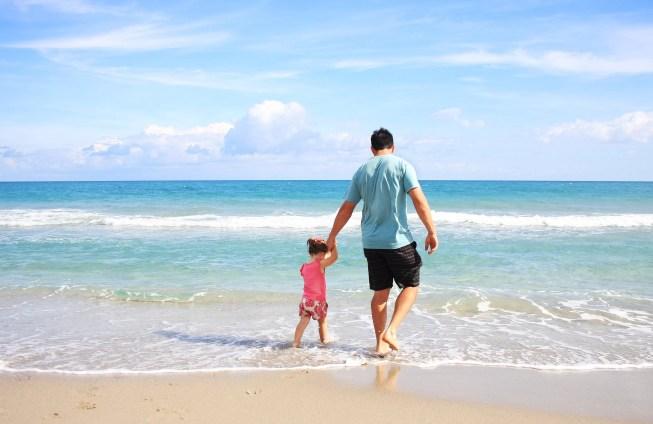 Mais do dobro de zonas balneares interditadas e de praias com banho desaconselhado ou proibido