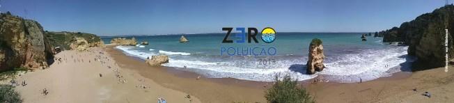 Portugal tem 33 praias com ZERO poluição