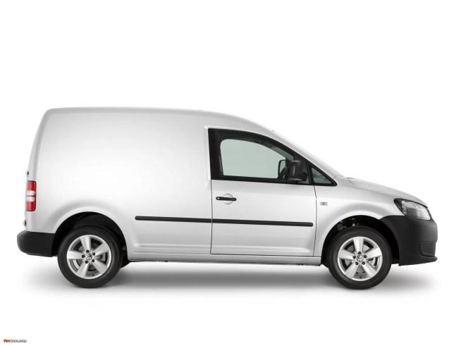 Portugal é o país europeu com veículos ligeiros de mercadorias novos com menores emissões