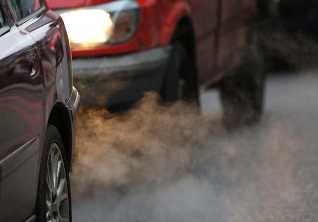 Portugal não cumpre legislação europeia – Remoção de filtros de partículas em veículos a gasóleo continua sem controlo