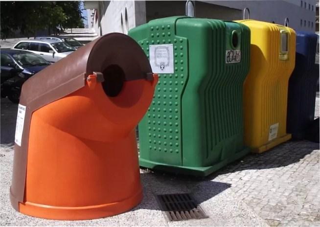 ZERO reforça mensagem da Comissão Europeia que diz ser seguro e desejável reciclar
