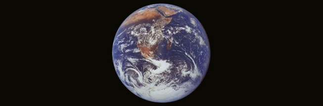 Amanhã, 29 de julho, a Humanidade esgotará os recursos naturais do Planeta disponíveis para este ano