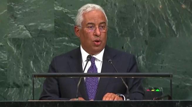 Oceanos – ZERO quer que Portugal seja consistente na sua política do mar