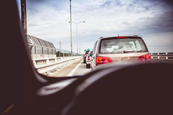 O escândalo das emissões reais dos automóveis híbridos plug-in