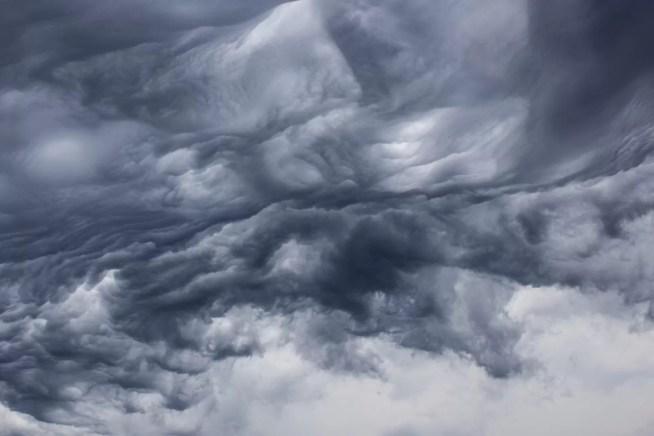 Alterações climáticas: o que Portugal e a Europa têm de mudar face aos alertas do novo relatório das Nações Unidas