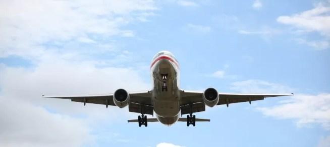 Medições de ruído mostram que é impossível cumprir a legislação em Lisboa com o aeroporto em funcionamento normal e a sua relocalização tem de ser equacionada no médio prazo