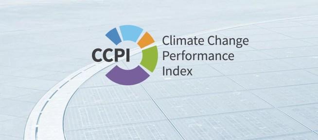 Portugal desce oito lugares em relação ao ano passado mas é o melhor nas políticas climáticas