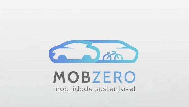 ZERO demonstra que veículos 100% elétricos compensam muito pelas emissões e baixos custos de manutenção