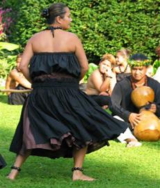 danza-fertilita