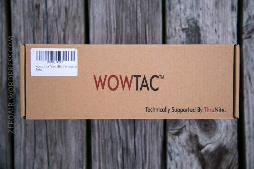 01_zeroair_reviews_wowtac_a4