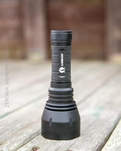 10_zeroair_reviews_blf_gt_mini_nw