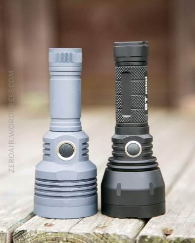 30_zeroair_reviews_blf_gt_mini_nw