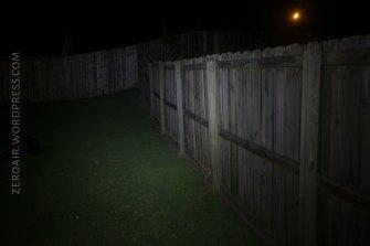 57_zeroair_reviews_rovyvon_a5_gitd