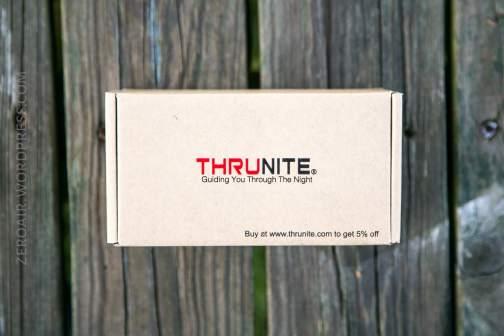 13_zeroair_reviews_thrunite_th30_headlamp