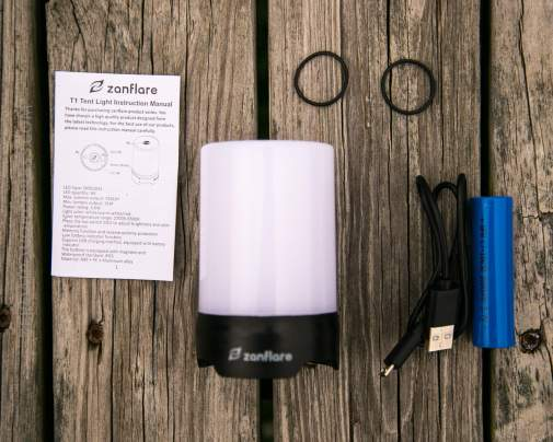 28_zeroair_reviews_zanflare_t1_lantern