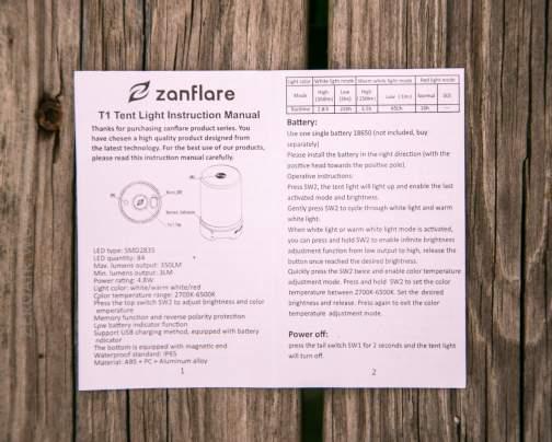30_zeroair_reviews_zanflare_t1_lantern