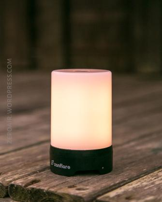 44_zeroair_reviews_zanflare_t1_lantern
