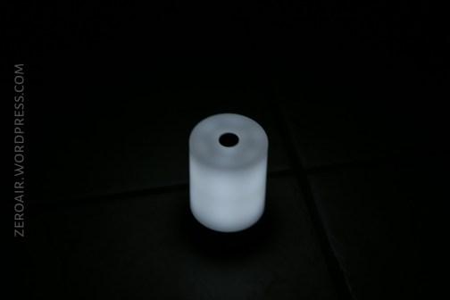 56_zeroair_reviews_zanflare_t1_lantern