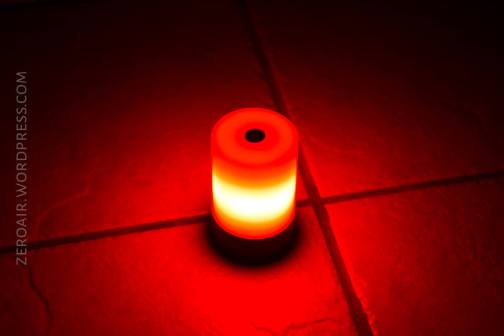 57_zeroair_reviews_zanflare_t1_lantern