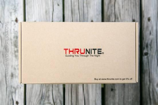 06_zeroair_reviews_thrunite_tn42