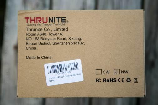 07_zeroair_reviews_thrunite_tn42c_v2_thrower