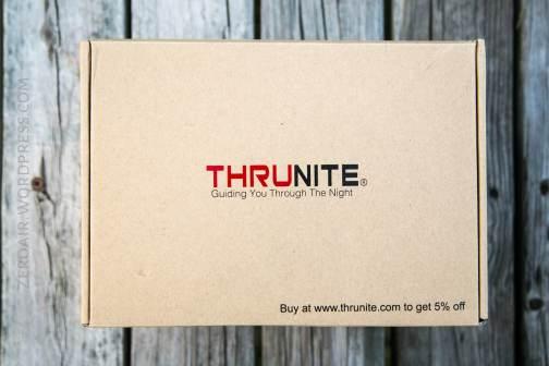 08_zeroair_reviews_thrunite_tn42c_v2_thrower