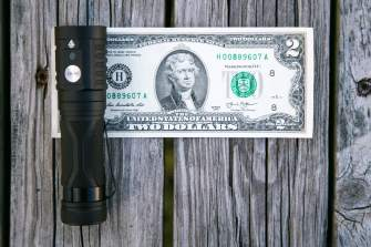 zeroair_reviews_acebeam_ec65_21700_nichia_16