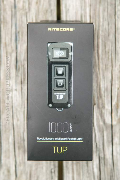 zeroair_reviews_nitecore_tup_07