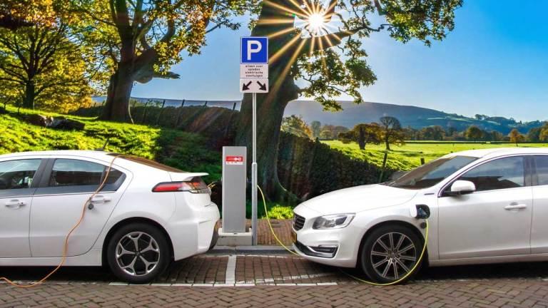 Introducing our Electric Vehicle Future: ZEB's EV Forum: 8 June 2019