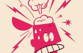 cerveau-stress-explose-704x454