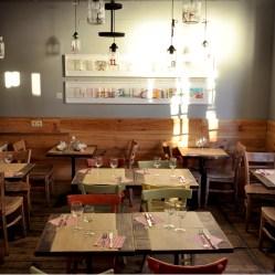 restaurantA1