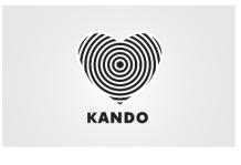 KANDO YAMAHA