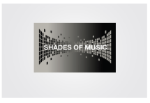 Shades of Music, Canada