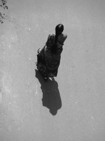 Shadows Zero Creativity Photography