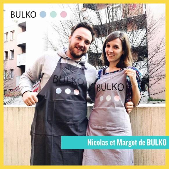 Bulko