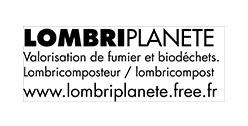 Valorisation de fulier et biodéchets