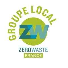 Logo groupe local