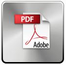 pdf embed wp plugin