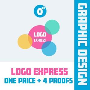 LOGO EXPRESS
