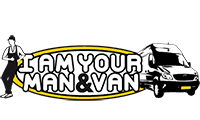 i am your man and van london uk