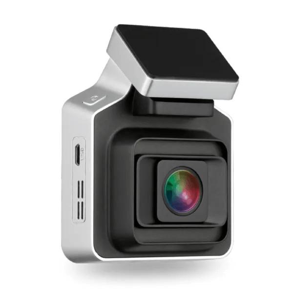 F400 Dash Camera