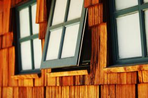 open-window-jill-reger