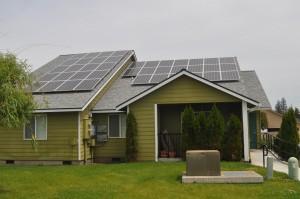 house_w_panels