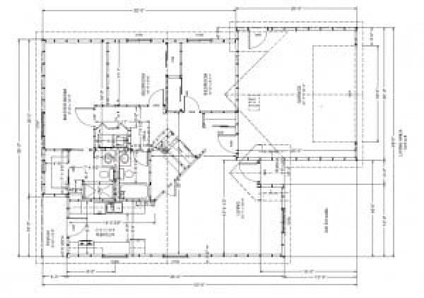 SJC_Habitat_floor_plan