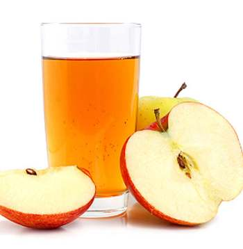 Apple Cider Vinegar for skin tags -How to Get Rid of Skin Tags-10 Easy Natural Painless Ways